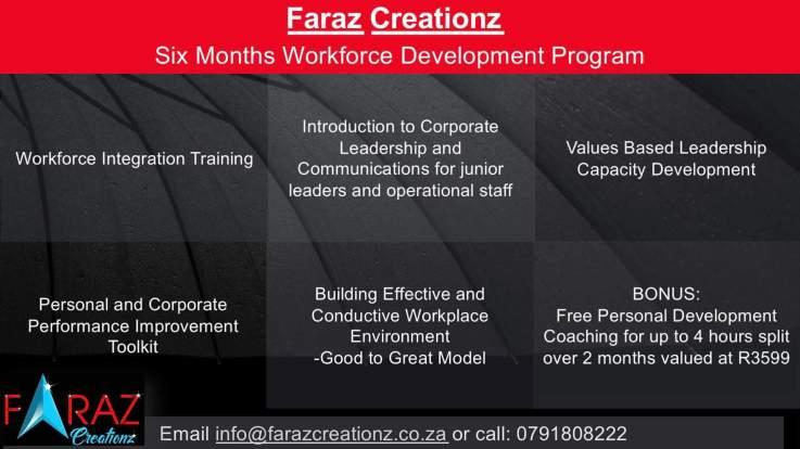 Entrepreneur, Author,Motivational Speaker,Personal
